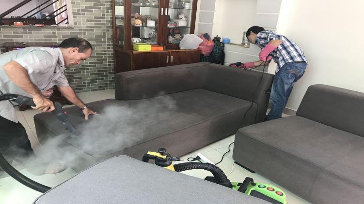 شركة تنظيف الكنب بالمدينة المنورة