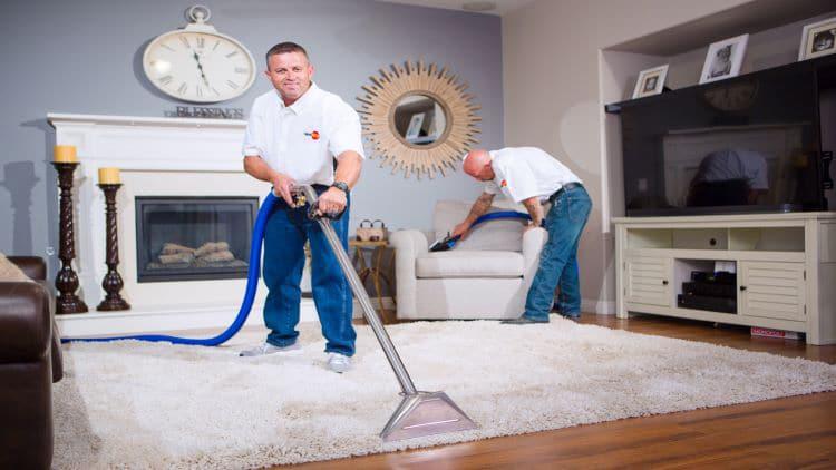 شركة تنظيف منازل وشقق بجدة